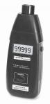 купить АТТ-6001