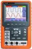 купить HDS-1022M