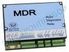 купить MDR-M