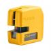 купить Fluke 180LG Лазерный уровень