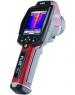 купить FLIR i60 Pro
