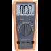 купить VC6243 Измеритель емкости и индуктивности