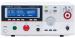купить GPT-79602 Установка для проверки параметров электрической безопасности