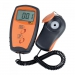 купить УФ-340 измеритель ультрафиолетового излучения