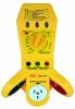 купить DEL-101 Индикатор  электрический многофункциональный