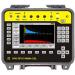 купить Гамма DSL — кабельный прибор ИРК-ПРО Гамма DSL с ADSL модемом