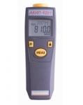 купить АКИП-9202