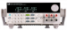 купить ITC73303 Программируемый источник питания постоянного тока с тремя выходами