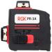 купить RGK PR-3A