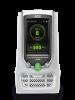 купить DT-9680 Счётчик пылевых частиц и качества воздуха
