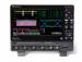 купить WavePro 804HDR