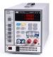 купить АКИП-1317 Нагрузка электронная программируемая