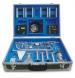 купить АКИП-9501