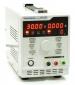 купить APS-7305