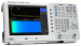 купить ASA-2335 Анализатор спектра