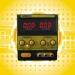 купить Б5-5010М источник питания аналоговый ПРОФКИП