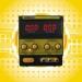 купить Б5-67М источник питания аналоговый ПРОФКИП