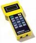 купить LGM 2000-S-1