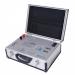купить Scope CRM 100B Контактный измеритель сопротивления(микроомметр)