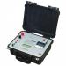 купить Scope CRM 100B + Контактный измеритель сопротивления