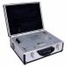 купить Scope CRM100C Контактный измеритель сопротивления(микроомметр)