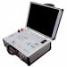 купить Scope CRM 200B Контактный измеритель сопротивления(микроомметр)