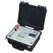 купить Scope CRM 200B + Контактный измеритель сопротивления