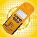 купить ДАЛЬ-2 ультразвуковой измеритель высоты кабеля ПРОФКИП