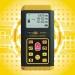 купить ДАЛЬ-5 лазерный дальномер ПРОФКИП