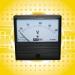 купить Э80В вольтметры щитовые переменного тока ПРОФКИП