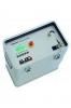 купить Easytest 10 kV