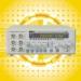 купить Г3-109М генератор сигналов низкочастотный ПРОФКИП