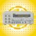 купить Г3-110М генератор сигналов низкочастотный ПРОФКИП