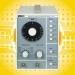 купить Г3-111М генератор сигналов низкочастотный ПРОФКИП
