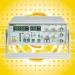 купить Г3-112/1М генератор сигналов низкочастотный ПРОФКИП