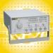 купить Г3-113М генератор сигналов низкочастотный ПРОФКИП