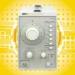купить Г3-118М генератор сигналов низкочастотный ПРОФКИП