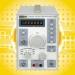 купить Г3-120М генератор сигналов низкочастотный ПРОФКИП