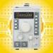 купить Г3-121М генератор сигналов низкочастотный ПРОФКИП