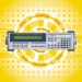 купить Г3-122М генератор сигналов низкочастотный ПРОФКИП