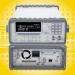 купить Г3-123М генератор сигналов низкочастотный ПРОФКИП