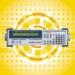 купить Г3-124М генератор сигналов низкочастотный ПРОФКИП