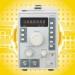купить Г3-125М генератор сигналов низкочастотный ПРОФКИП