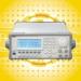 купить Г3-126М генератор сигналов низкочастотный ПРОФКИП
