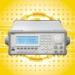 купить Г3-127М генератор сигналов низкочастотный ПРОФКИП