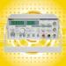 купить Г3-129М генератор сигналов низкочастотный ПРОФКИП