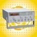 купить Г3-131/1М генератор сигналов низкочастотный ПРОФКИП