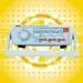 купить Г3-131М генератор сигналов низкочастотный ПРОФКИП