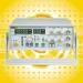 купить Г3-134М генератор сигналов низкочастотный ПРОФКИП