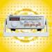 купить Г6-66М генератор сигналов специальной формы ПРОФКИП
